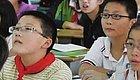 你孩子的班级,将要每月调座了!黑龙江严抓学校这件事,第2条众望所归!