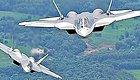 中国要买苏-57了?隐身性能还不如歼-20 它到底是不是中国的菜?