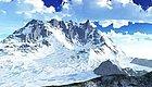 不丹王国——世界上幸福指数爆表的国家,来一场神秘的心灵之旅!
