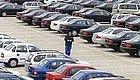 分析:2019年全球汽车销量长期稳定增长将告一段落