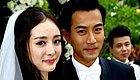 离婚不分家,共同拥有上亿财产,杨幂刘恺威复合有望?