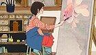 他路过小学,不小心听到两个小朋友的谈话,瞬间石化!