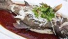 震惊!上海爱吃海鲜的食客们注意了,因为...