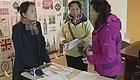 上海:报团旅游,却被旅行社丢在斯里兰卡??旅行社的回应让人傻眼……