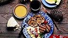 【科普营养】六个常见食谱营养点评,你吃对了吗?
