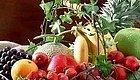 【科普营养】反季节水果真的不能吃?一文读懂!