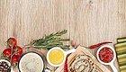 【科普营养】感冒时,鸡蛋、蜂蜜、鸭肉可以吃吗?还有哪些误区?