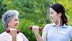 有一种乳腺疾病很烦人 选对温通疗法  无须大动干戈
