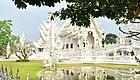 问君何处去,但凭一念间|智慧行泰国文化之旅
