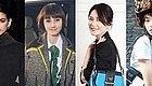 从17岁星二代到41岁袁泉 为什么娱乐圈的高级脸都爱这只包