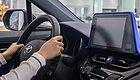原来驾驶证还可以加6分,换驾照也能自助体检了!购车还能12元当1212元用!