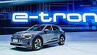 这几款车的名字你可能听都没听说过,砖哥盘点广州车展的新能源车