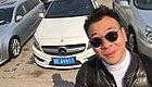【CITY24】拿30万去买AMG!一只耳在花乡二手车市能有好果子吃么?