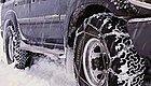 【一只耳专栏】录个节目就被冻坏了~所以冬季自驾游要注意什么?
