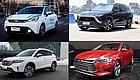 广汽、上汽销量表现优异,看各新能源品牌年销量完成进度