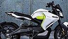 老外也粉的几款国产摩托车盘点!