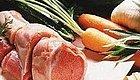 血脂高的人点餐有技巧,为了健康你一定要学会!