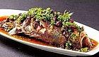 秋冬季吃鲈鱼润燥养胃(含两道详细做法~)