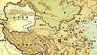 在古代扬州,徽商如何打赢陕晋商帮的?