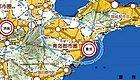 城记丨莱芜被济南合并,这不是第一次