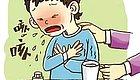 小儿肾病易反复 积极治疗定期监测