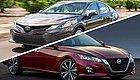 日系车赚钱能力大比拼:丰田卖一辆挣1.5万,日产才5千?