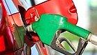14日油价再次调整,再跌将回到3年前水平