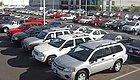车子开久了发动机噪音大震动大 到底应该怎么改善?