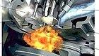 涡轮发动机到底是更加省油还是费油?为啥和宣传不一?