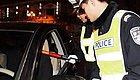 首例!司机酒后驾驶被判刑,副驾同罪也被罚!