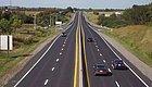 高速超车道将有立法保护!以后再也不能占道龟速开了!