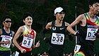 小悦周闻报丨日本万米比赛,18人跑进28分,115人跑进29分,远超国内选手成绩