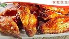 猪肝有毒素、鸡翅含激素?晚吃姜赛砒霜?10个食物传言,只有2个是真的