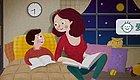 中国每年出版 4 万种图书,你知道该怎么给孩子选吗?