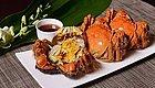 又到一年吃蟹时,身为吃货的你,这些注意事项知道吗?