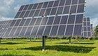 欧洲可再生能源需求首次超过500TWh