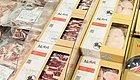 中国人吃的食品添加剂太多?关于食品添加剂,我们误解的太多了!