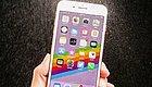iPhone8以上会支持5G?不可能的,想都别想!