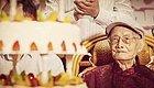 104岁,他走了…这个中医泰斗无私奉献出养生秘诀,个个都免费,人人都该学会!