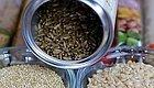 天天杂粮吃出痛风!?这种夏季最养人的谷物,原来应该这么吃!