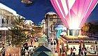 天津竟然有这么多夜市要开业!民族风情、热气球、灯光秀、码头文化等你去打卡~
