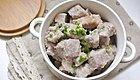 芋头蒸着吃太可惜,换种做法变身秋天必吃的养胃菜!
