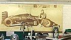 生产电动超跑和SUV路特斯,将如何扮演吉利集团的「保时捷」?