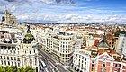 马德里不思议,突然地想念你……余生没有来过一次西葡怎么圆满!
