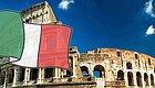 欧洲有个最适合做梦的地方,那就是油画般的意大利