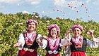 这里有你无法拒绝的10个东欧国家,你的旅行清单上有几个呢?(上)