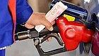 油价又要涨了!这些费油的开车习惯,赶紧改掉吧!