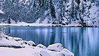 冬游西藏免费景点名单来了,够详细,请收藏