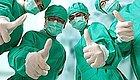3个避免尿毒症的好习惯,如果有,恭喜你!