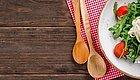 别只知白米饭,这样主食好吃还能辅助降肌酐!